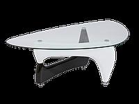 Столик в гостинную Signal OMEGA, фото 1