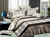 Комплект постельного белья 200х220 поликотон TAG BL19867