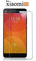 Защитные пленки и защитные стекла для Xiaomi