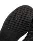 """Жіночі зимові черевики Sex Pistols & Dr. Martens """"God Save the Queen"""" (чорні) зручна молодіжна взуття К12417, фото 7"""