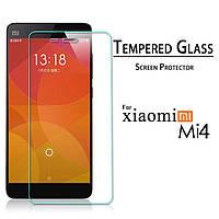 Защитное стекло для Xiaomi Mi4 - HPG Tempered glass 0.3 mm