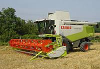 Запчасти к сельскохозяйственной технике Сlaas