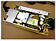 Імпульсний блок живлення 24В 8А 192Вт AC-DC 24V 8A 5.5х2.5мм EADP-192MAA, фото 9