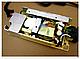 Импульсный блок питания 24В 8А 192Вт AC-DC 24V 8A 5.5х2.5мм EADP-192MAA, фото 9