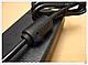 Импульсный блок питания 24В 8А 192Вт AC-DC 24V 8A 5.5х2.5мм EADP-192MAA, фото 6