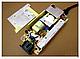Импульсный блок питания 24В 8А 192Вт AC-DC 24V 8A 5.5х2.5мм EADP-192MAA, фото 8