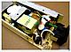 Импульсный блок питания 24В 8А 192Вт AC-DC 24V 8A 5.5х2.5мм EADP-192MAA, фото 10