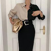 Блуза женская 45156, фото 1