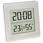 Термогігрометр цифровий TFA 30503854 (30503854), фото 2