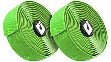 Обмотка руля ODI 2.5 mm Performance Bar Tape