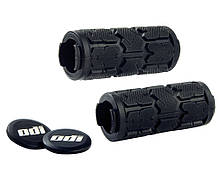 Грипсы ODI Rogue MTB Lock-on 90 mm Replacement Pack