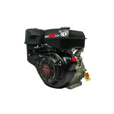 Бензиновые двигатели Weima