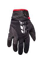 Велосипедные перчатки B10 NC-3155-2018-A L