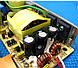 Импульсный блок питания 24В 8А 192Вт AC-DC 24V 5A 5.5х2.5мм TIGER POWER TG-1921A, фото 5