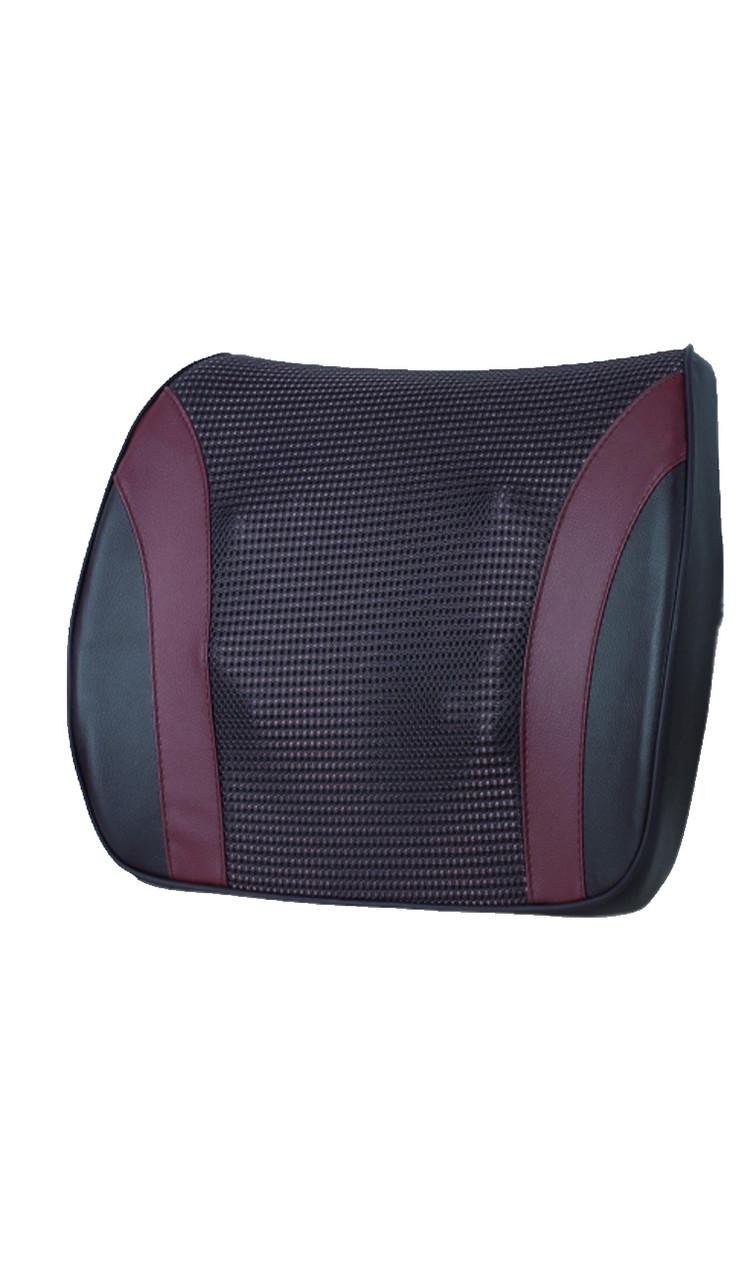 Масажна подушка Zenet ZET-722
