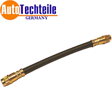 Тормозной шланг, задний на Renault Trafic / Opel Vivaro (2001-2014) Autotechteile (Германия) 504 0320