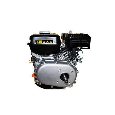 Двигатели WEIMA с центробежным сцеплением 1800 об/мин CLUTCH