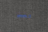 Мебельная ткань   рогожка FLAX 06 (производитель Аппарель)