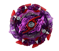Волчок бейблейд Такт Луйнор с пусковым устройством (Beyblade Tact Luinor B-151)