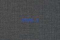 Мебельная ткань   рогожка FLAX 07 (производитель Аппарель)