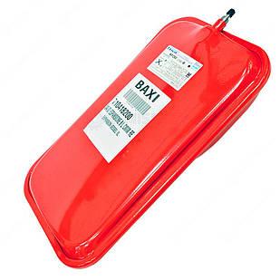 Расширительный бак Cimm RP 250 8 литров Baxi Eco 5 Compact 710418200