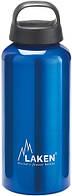 Фляга Laken Classic 0,6 L Blue