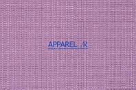 Мебельная ткань   рогожка FLAX 10 (производитель Аппарель)