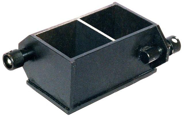 Форма для кубиков для бетона купить пеноплекс штукатурка цементным раствором