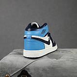 Жіночі кросівки Jоrdan, фото 2