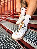 "Мужские кроссовки Nike MX 720-818 ""Sail Orange"", фото 3"