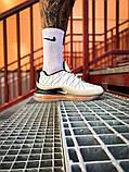 "Мужские кроссовки Nike MX 720-818 ""Sail Orange"", фото 4"