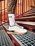 "Мужские кроссовки Nike MX 720-818 ""Sail Orange"", фото 8"