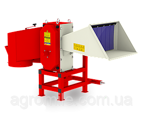 Измельчитель веток Arpal АМ-120ТР для трактора (диаметр веток 120 мм)
