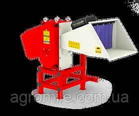 Измельчитель веток Arpal АМ-120ТР MAX для трактора (диаметр веток 120 мм)