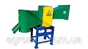 Измельчитель веток Володар для трактора РМ-80Т (диаметр 60-80 мм, длина - до 170 мм)