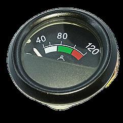 Датчик температуры МТЗ электр. УК-133