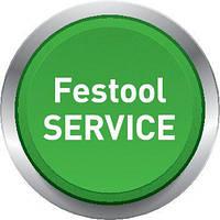 Регистрация инструмента Festool для получения полной гарантии BASIC и дополнительных услуг Festool GmbH