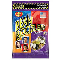 Jelly Belly Bean Boozled 53 g