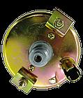 Тахоспидометр МТЗ + крепление + упл. Кольцо, фото 3