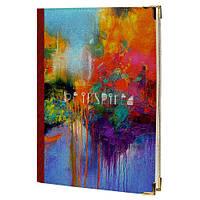 Дневник Креатив