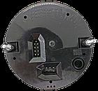Комбинация приборов МТЗ-82 (5 приборов), фото 2