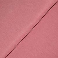 Лега ткань для отделки фрез (дефект)