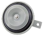 Сигнал звуковой МТЗ С311, фото 2