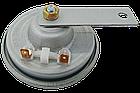 Сигнал звуковой МТЗ С311, фото 3