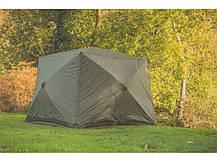 Шелтер Solar SP Cube Shelter, фото 3