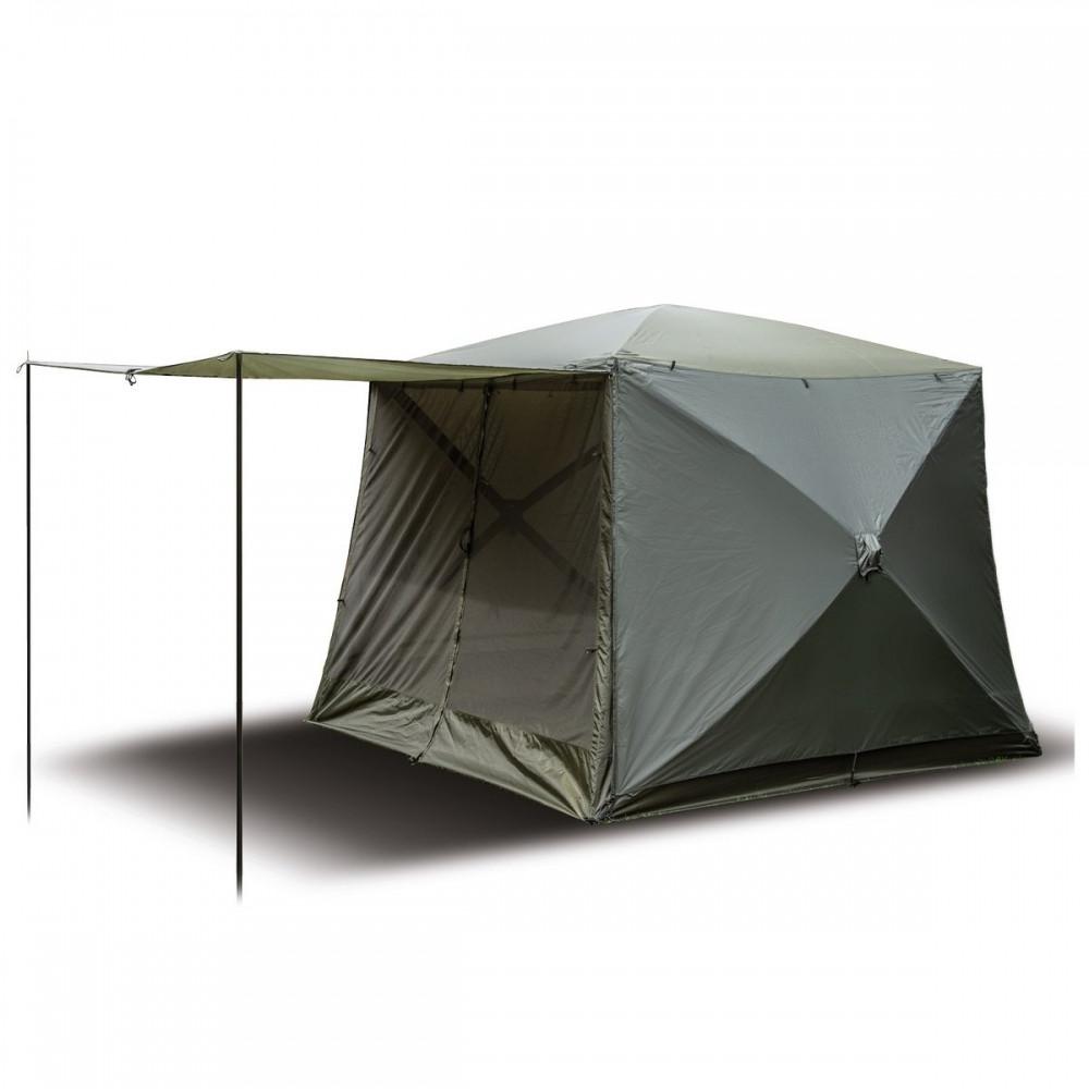 Шелтер Solar SP Cube Shelter