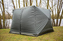 Шелтер Solar SP Cube Shelter, фото 2