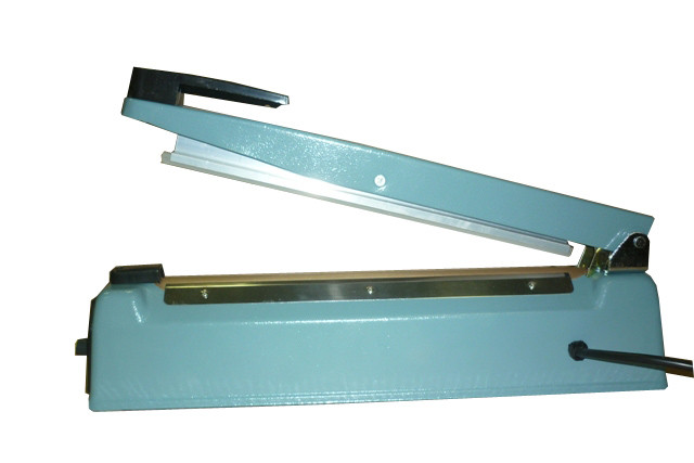 Запайщик ручной PFS-300В без ножа (шов 5 мм)