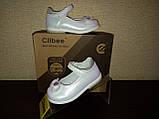 Белые туфельки для маленькой феи., фото 10