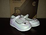 Белые туфельки для маленькой феи., фото 8